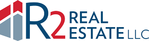 R2 Real Estate LLC logo